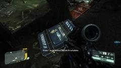 Crysis 3 Screenshot # 55