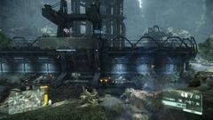 Crysis 3 Screenshot # 57