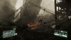 Crysis 3 Screenshot # 58