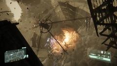Crysis 3 Screenshot # 59