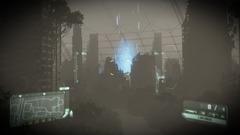 Crysis 3 Screenshot # 60