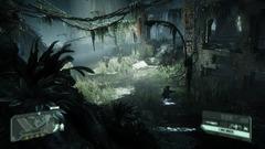 Crysis 3 Screenshot # 61