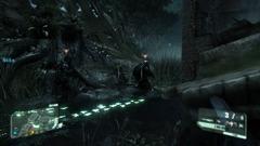 Crysis 3 Screenshot # 62