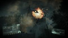 Crysis 3 Screenshot # 63