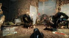 Crysis 3 Screenshot # 64
