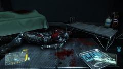 Crysis 3 Screenshot # 65