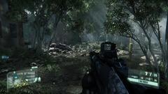 Crysis 3 Screenshot # 66