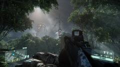 Crysis 3 Screenshot # 67