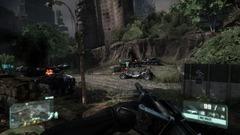 Crysis 3 Screenshot # 68