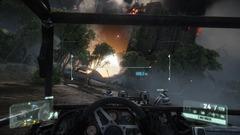 Crysis 3 Screenshot # 69