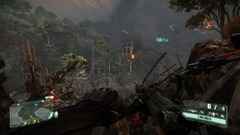 Crysis 3 Screenshot # 70