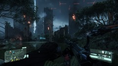 Crysis 3 Screenshot # 76