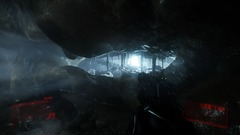 Crysis 3 Screenshot # 78