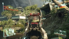 Crysis 3 Screenshot # 79