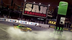 DiRT Showdown Screenshot # 7