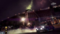 DiRT Showdown Screenshot # 8
