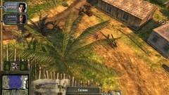 Hired Guns: The Jagged Edge Screenshot # 10