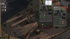 Hired Guns: The Jagged Edge Screenshot # 23