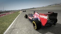 F1 2012 Screenshot # 14