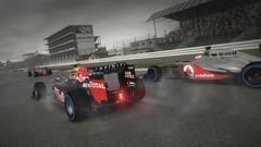 F1 2012 Screenshot # 15