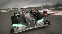 F1 2012 Screenshot # 17