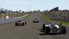 F1 2012 Screenshot # 18