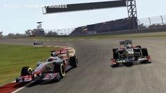 F1 2012 Screenshot # 19