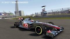 F1 2012 Screenshot # 24