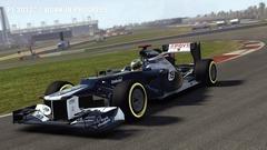 F1 2012 Screenshot # 25