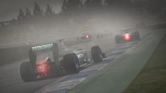 F1 2012 Screenshot # 26
