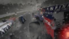 F1 2012 Screenshot # 27