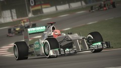 F1 2012 Screenshot # 31