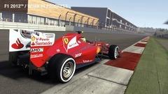 F1 2012 Screenshot # 35