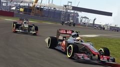 F1 2012 Screenshot # 37