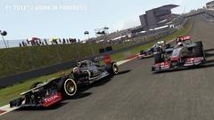 F1 2012 Screenshot # 38