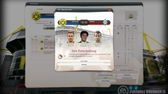 Fussball Manager 13 Screenshot # 13