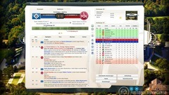 Fussball Manager 13 Screenshot # 14