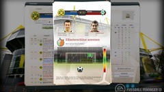 Fussball Manager 13 Screenshot # 15