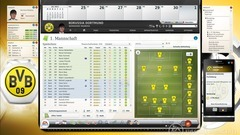 Fussball Manager 13 Screenshot # 22