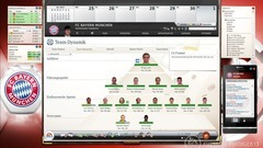 Fussball Manager 13 Screenshot # 31