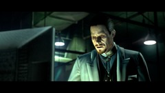 Resident Evil 6 Screenshot # 52