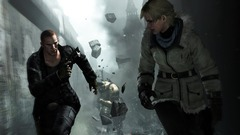 Resident Evil 6 Screenshot # 57