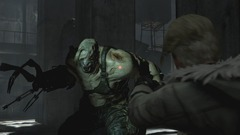 Resident Evil 6 Screenshot # 59