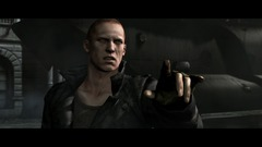 Resident Evil 6 Screenshot # 64