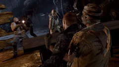 Resident Evil 6 Screenshot # 68