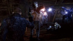 Resident Evil 6 Screenshot # 70