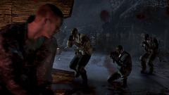 Resident Evil 6 Screenshot # 73