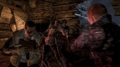 Resident Evil 6 Screenshot # 74