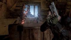 Resident Evil 6 Screenshot # 75