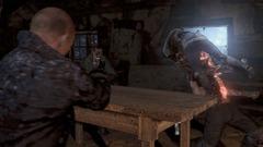 Resident Evil 6 Screenshot # 76